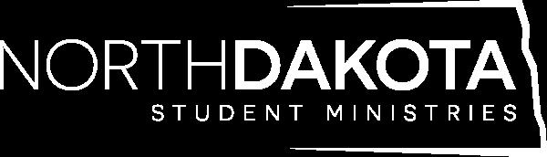 NDSM_Logo_Main_White.png