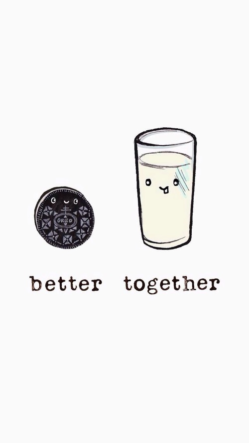 BT Oreos and Milk.jpg