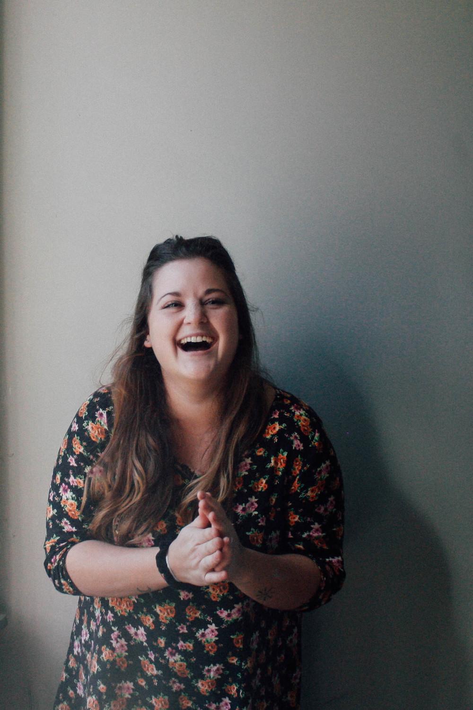 Rachel Gowen | Coordinator of Elementary Programs