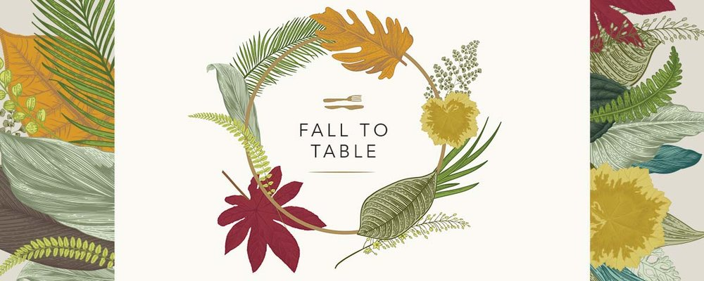 LowRes_V3_HH.17.008 2500x1000 fall to table banner v2.jpg