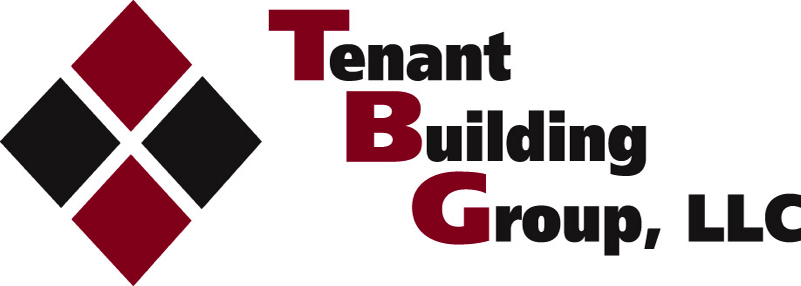 Tenant Building Group.png
