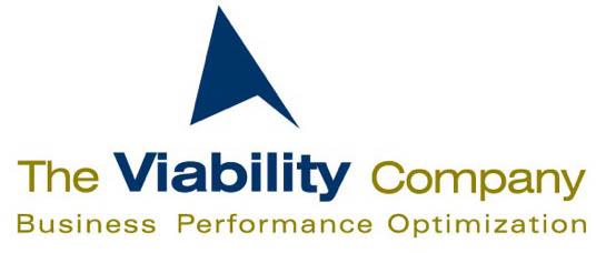 the_viability_logo_rgb (1).jpg