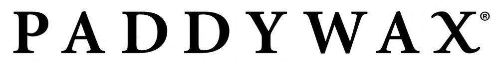 PADDYWAX-NO-BOX-LOGO-RGB-1024x131.jpg