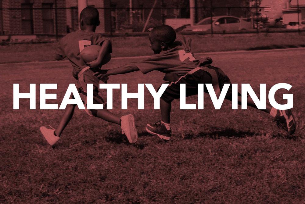 healthy living 2.jpg
