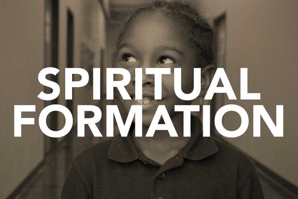 spiritual formation.jpg