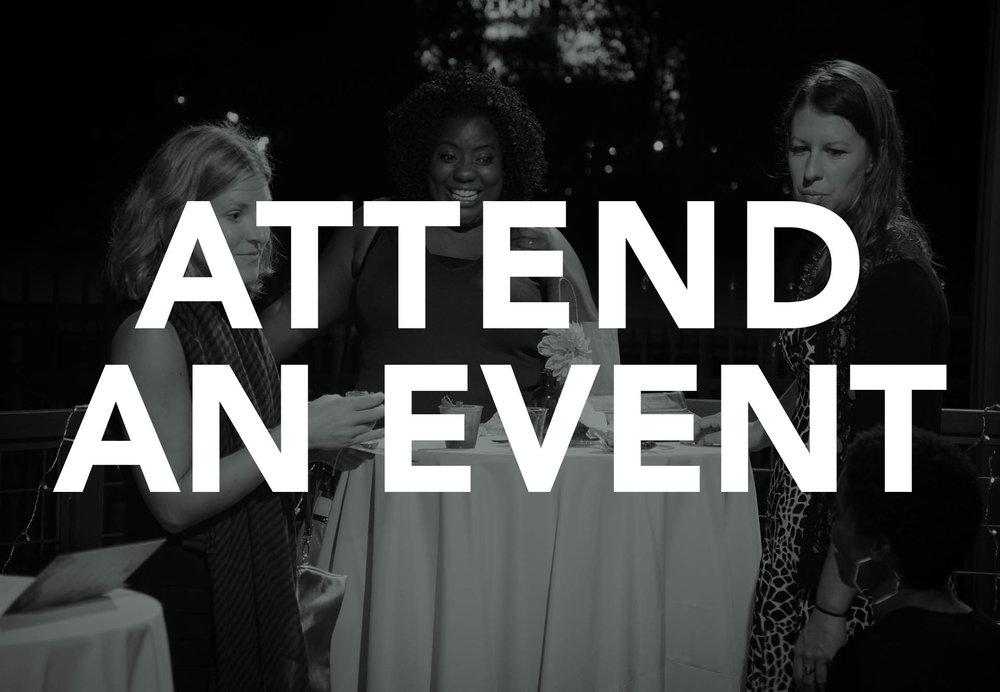 attend an event.jpg