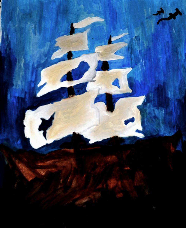 shiprwreck.jpg