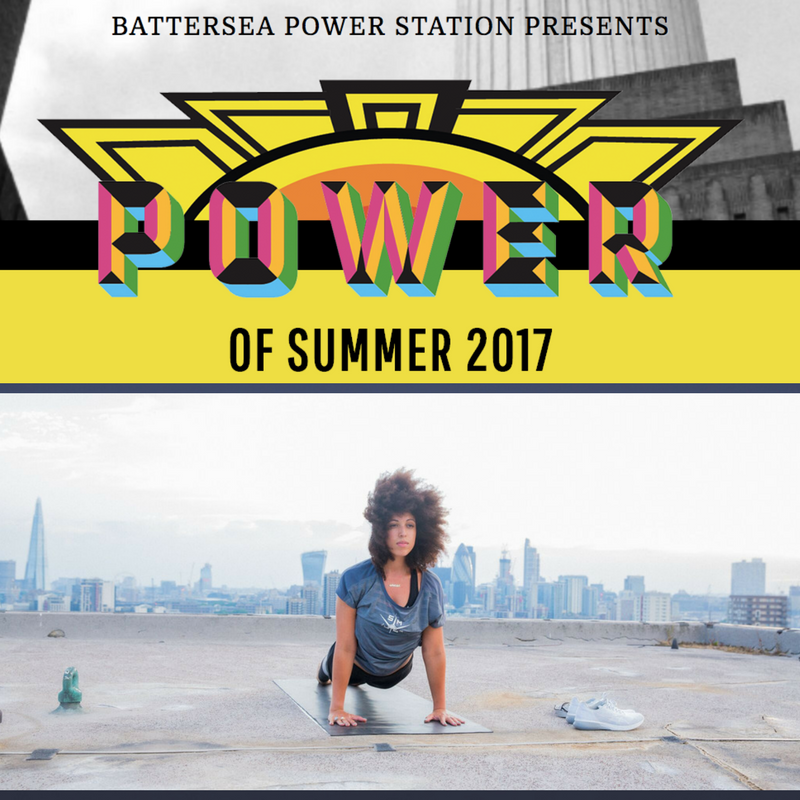 Power of summer -Battersea.png