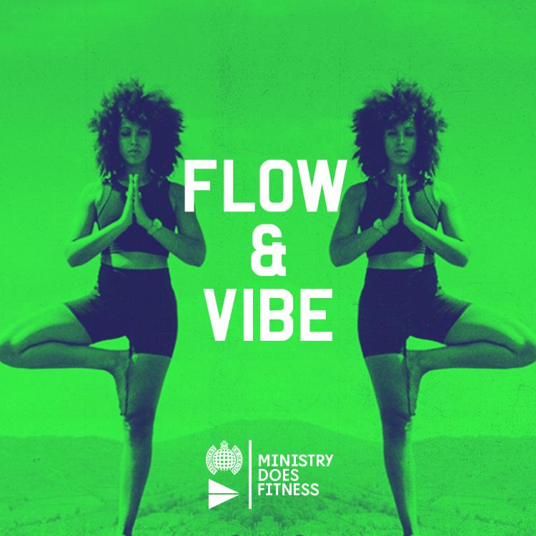 Yoga Vibe Post.png