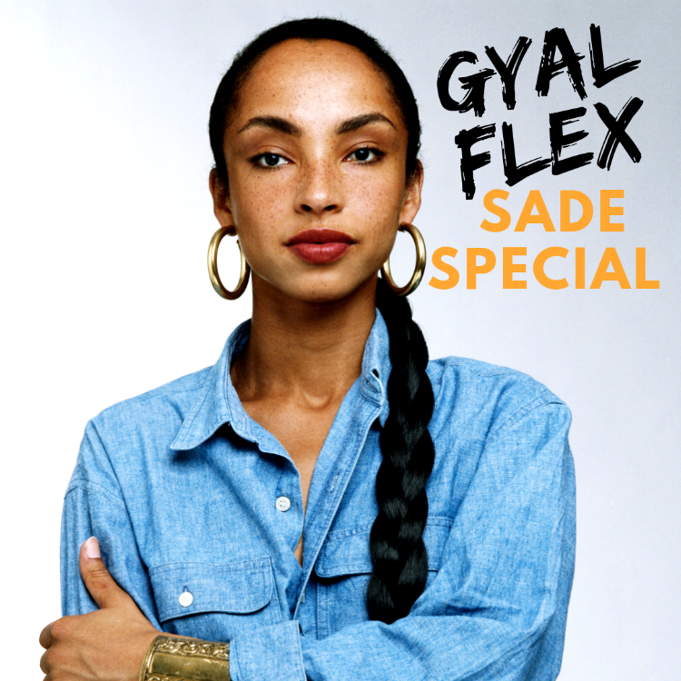 Gyal Flex Insta POSTS (1).png