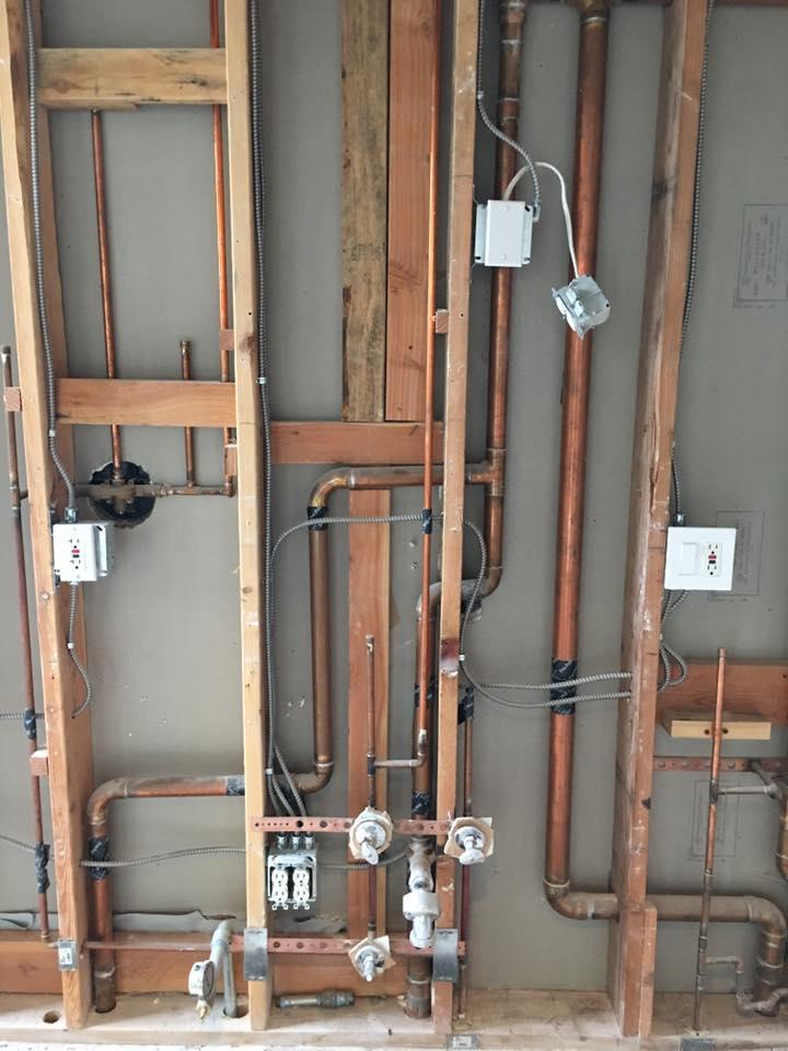 plumbing-wall-3.jpg