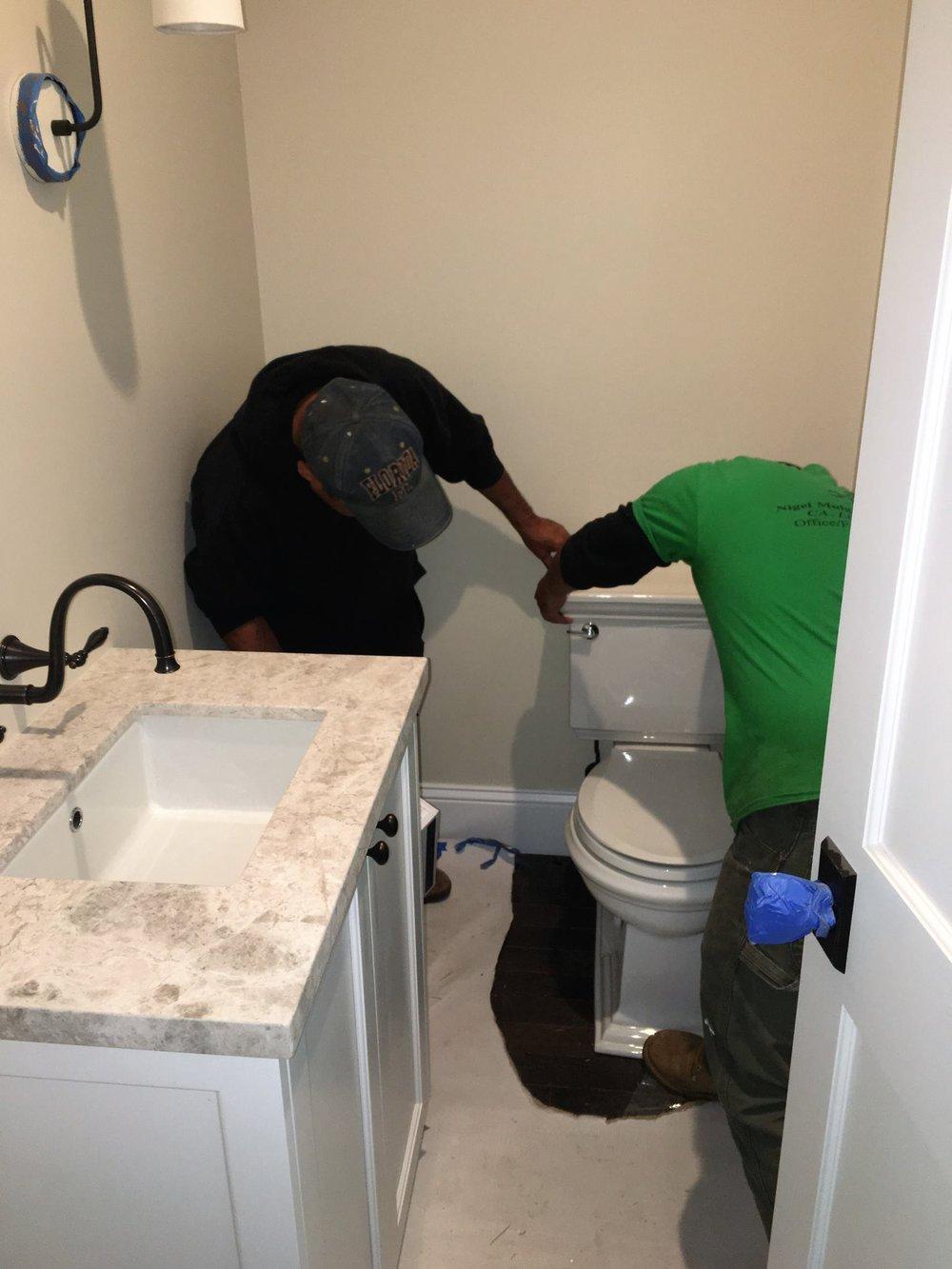 plumbing-repair.jpg