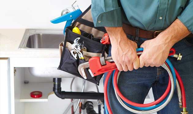 commercial-plumbing-services-wenatchee-wa-1.jpg