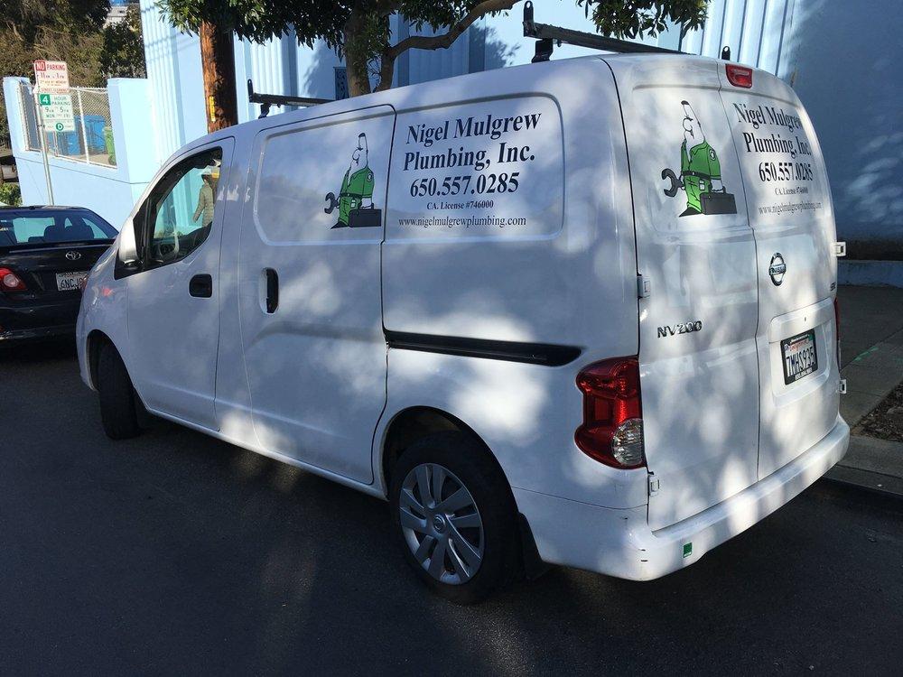 Nigel-Mulgrew-Plumbing-Van.jpg