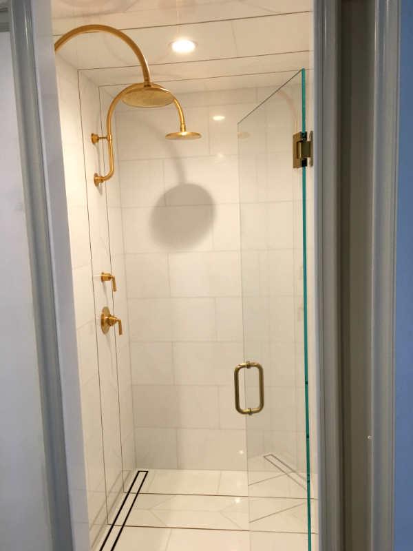 plumbing-shower-remodel-nigel-mulgrew-plumbing.jpg