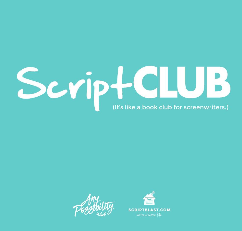 ScriptClubIcon.jpg