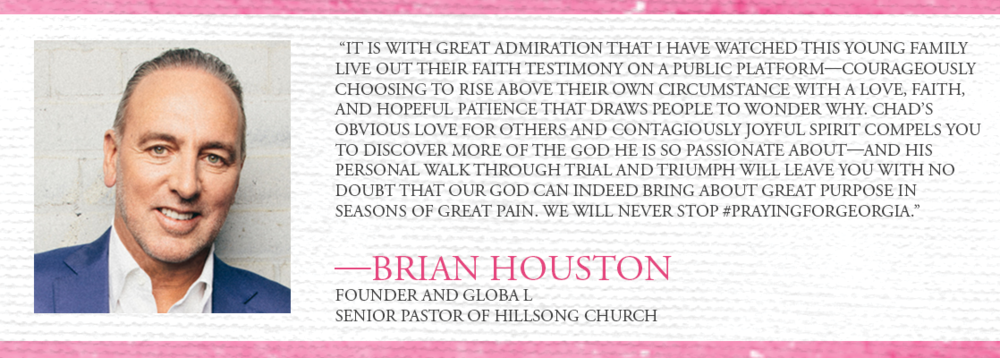 brian houston.png
