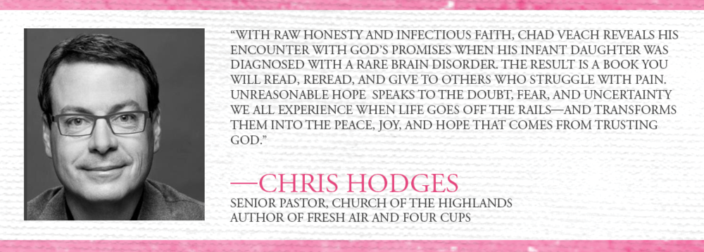 chris hodges.png
