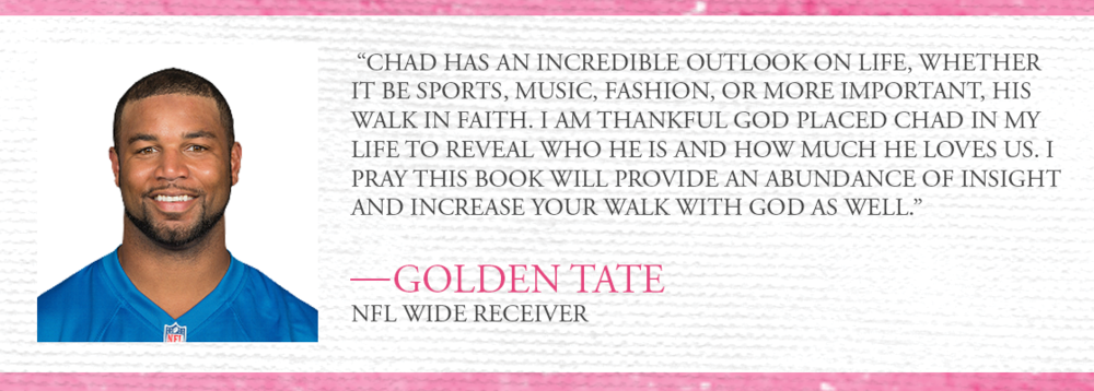 golden tate.png