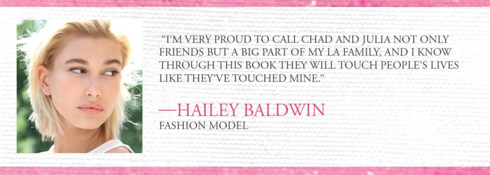 Hailey Baldwin.png