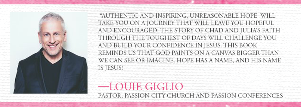 louie giglio.png
