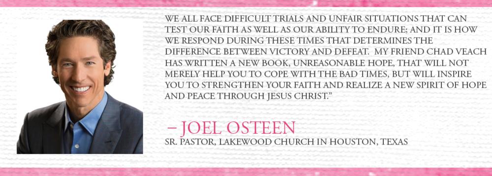 Joel Olsteen.png