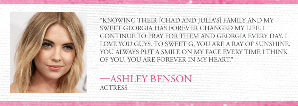 ashley benson.png