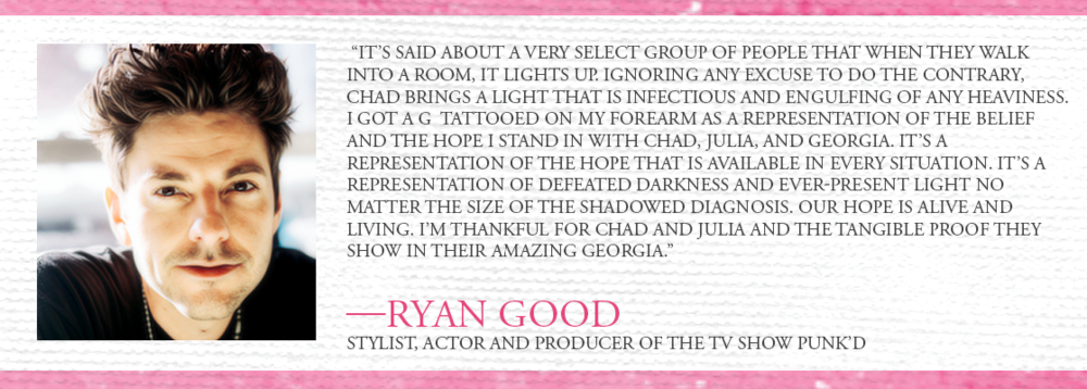 ryan good.png