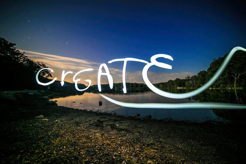 Create-Image.jpg
