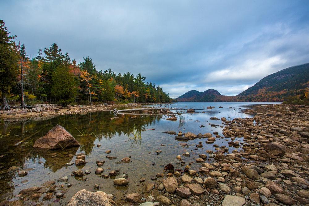Acadia 3.jpg