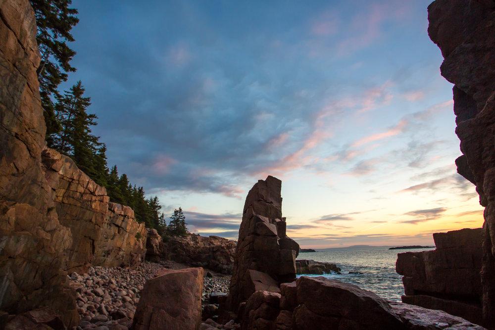 Acadia 13.jpg