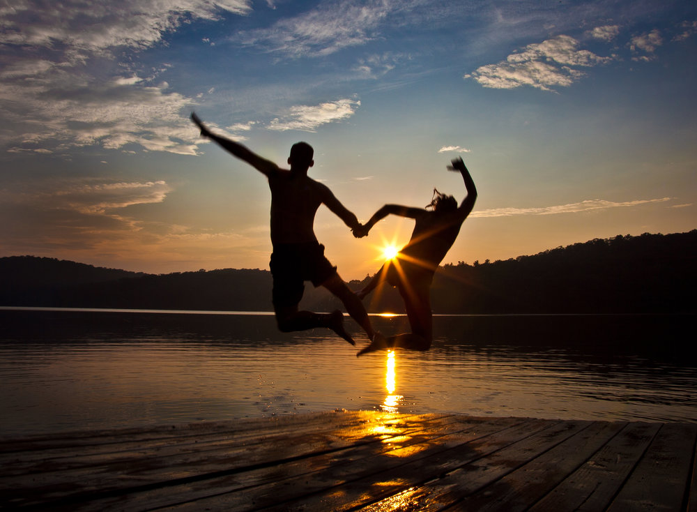 Jump in Love.jpg