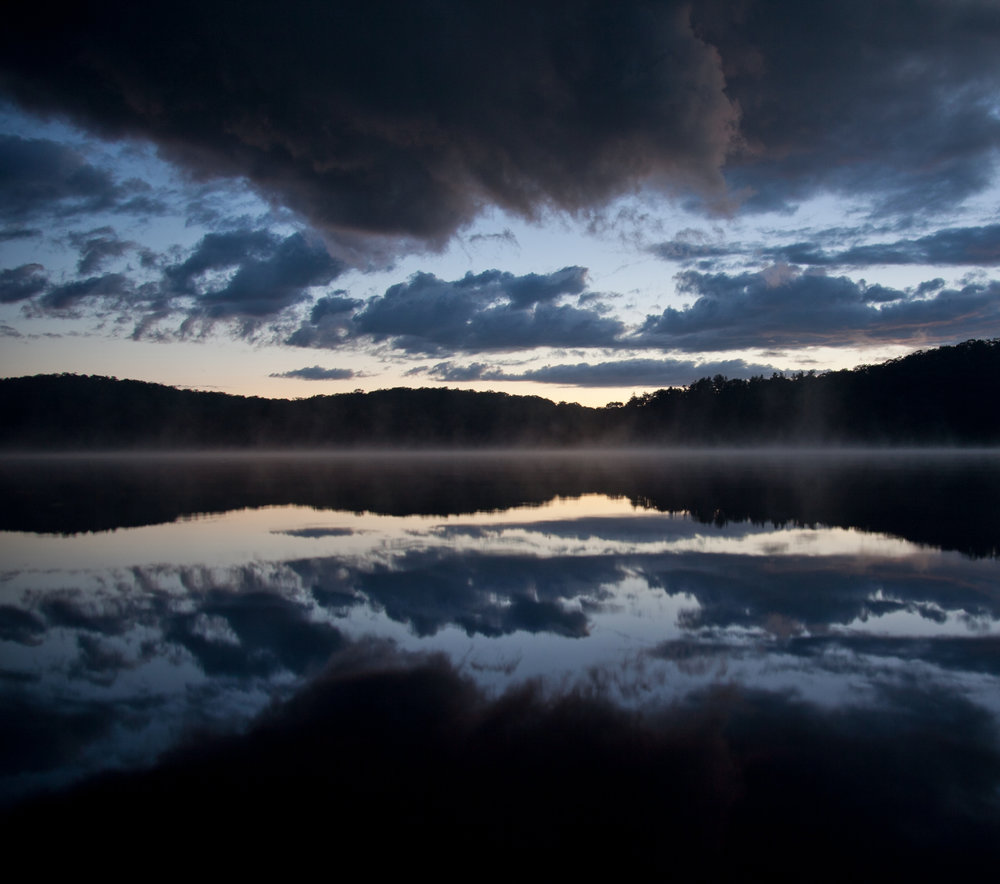 Clouded Reflection lake.jpg