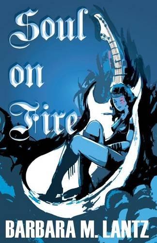 Soul_on_Fire_COVER.jpg