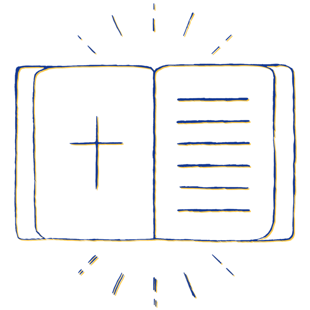 Bible-Saturated Web Icon.png