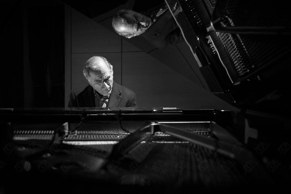 EP Casa del Jazz 2016-194BW_WebSitoCM.jpg