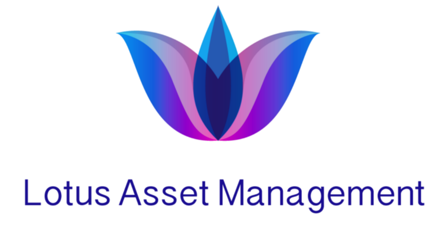Lotus Asset Management