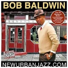 NewUrbanJazz-cover.jpg