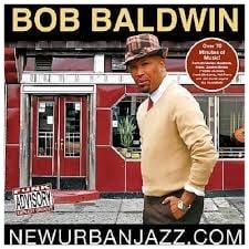 BOB BALDWIN MP3'S WITH FREE RINGTONES bob baldwin