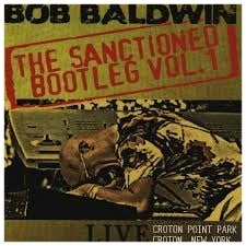 2007 - The Sanctioned Bootleg