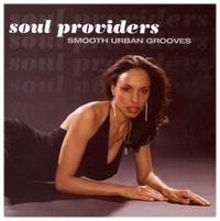 Soul_Providers_Cover.jpg