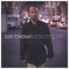 2002 - Standing Tall