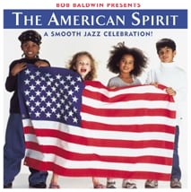 2002 - Bob Baldwin Presents the American Spirit