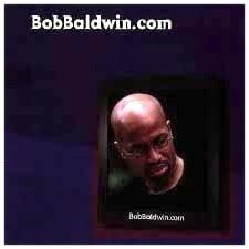 2000 - BobBaldwin.com