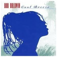 1997 - Cool Breeze