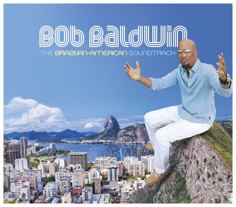 BRAZILIAN AMERICAN SOUNDTRACK_COVER.jpg