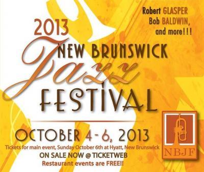 NewBrunswick Jazz.jpg