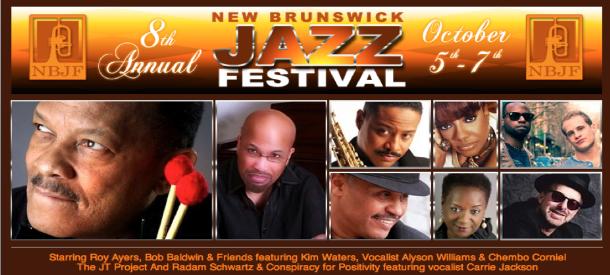 New Brunswick Jazz Festival-3.2012.png