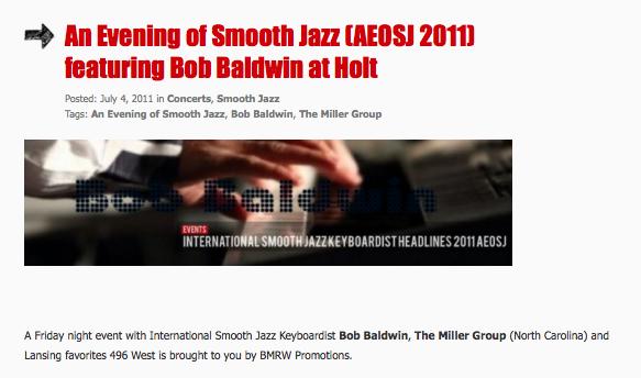 Lansing Jazz_2011.png