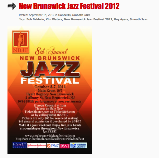 New Brunswick Jazz Festival-2.2012.png